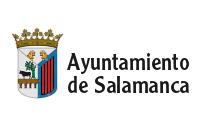 Ayuntamineto de Salamanca