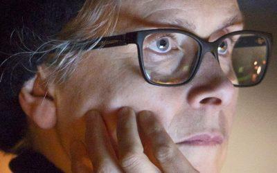 Katie Mitchell – Cine en vivo y experiencia femenina