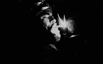 Edurne Rubio – Light Years Away