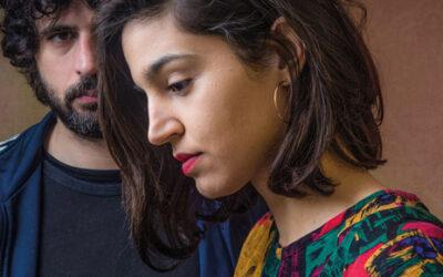 'Clamor', el exitoso espectáculo de María Arnal i Marcel Bagés, llega mañana martes al CAEM de Salamanca
